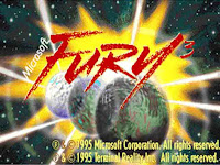 http://collectionchamber.blogspot.co.uk/2015/04/fury3.html
