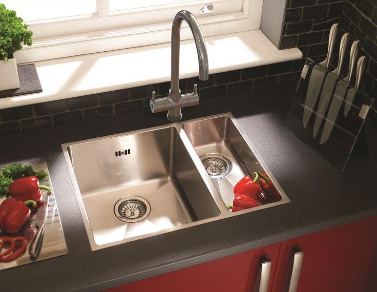 importance of kitchen sink and waste in london rh kitchensinkandwastelondon blogspot com kitchen sinks in india kitchen sinks in concord nh