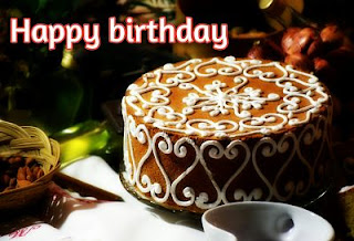 birthday wishes for wife images