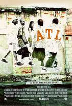 Watch ATL Online Free in HD