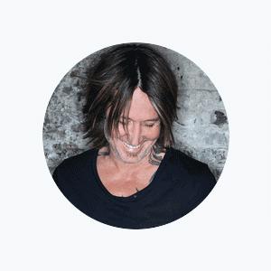 Lirik Lagu Keith Urban - Burden dan Terjemahannya - PANCASWARA