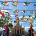 Carnaval de Sanharó começa nesta sexta-feira, com desfiles de blocos
