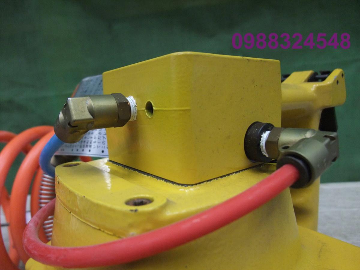 Pa lăng khí nén Endo EHW-60 60kg