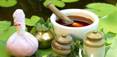 Here`s what people are saying about Ayurveda