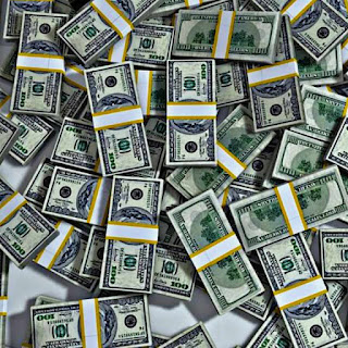 dollar american hd photo  images