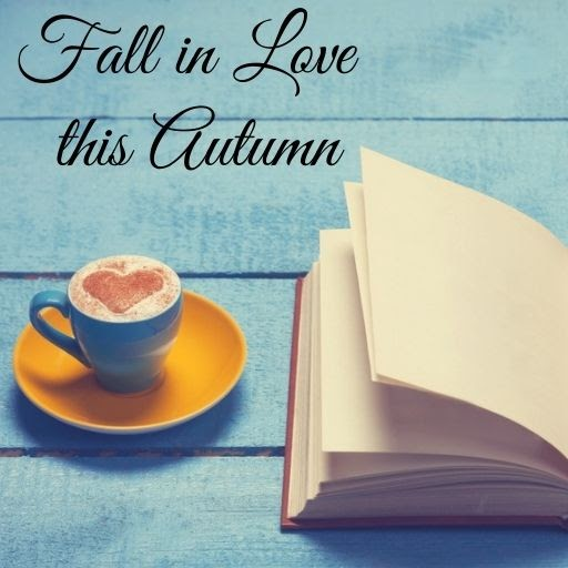eBook Fairs: Find Sweet Romance with a Side of Suspense, #RomanticComedy and other humor, and #ContemporaryRomance, #HistoricalRomance, science fiction, paranormal, and fantasy