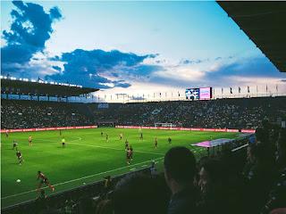 According To Allegri, Roma Could Still Champion