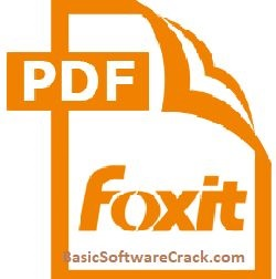 Foxit PDF Editor Pro v11.0.1.499938 with Fix Free Download