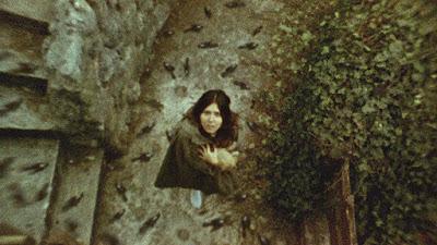 1974 La Posesion De Altair 2016 Movie Image 2