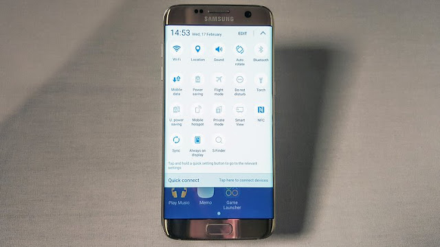 Samsung Galaxy S7 Review - S7FanClub.com