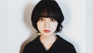 Hirate Yurina Mengaku Tertekan Sebelum Keluar dari Keyakizaka46