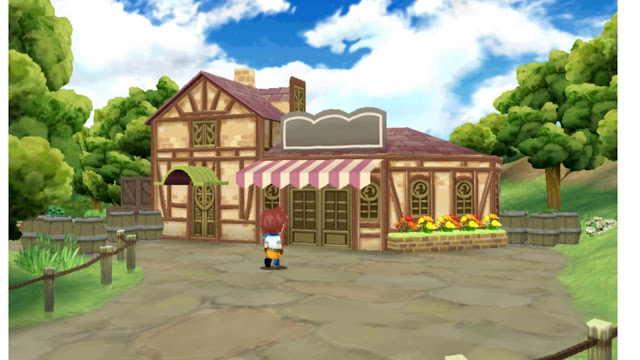 hometown story cia 3ds,hometown story 3ds download,hometown story 3ds rom download