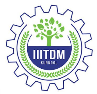 IIIT Kurnool Previous Question Papers – JE Junior Assistant Technician Syllabus