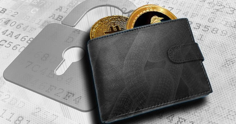 Multi-Crypto Currency Wallet: Different Types And Its Features