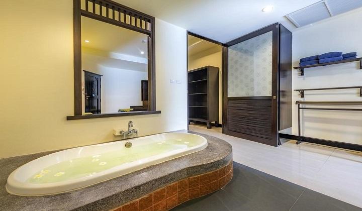 Bathroom renovations Adelaide