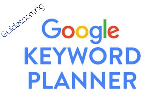 How to Use Google Keyword Planner (Beginners Guide)