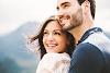 4 phẩm đức cần có của đàn ông là chỗ dựa cả đời cho người vợ