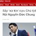 Vụ ông Nguyễn Đức Chung: Xử kín là bình thường, đúng luật, có gì mà phải xoắn?