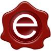 Печать ePN Cashback