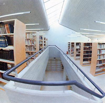 Αγρίνιο:Εκπαιδευτικές δράσεις στην Δημοτική βιβλιοθήκη | Νέα από ...