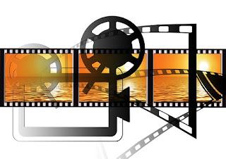 7 Cara Merubah Background Latar Belakang Video Di Andeoid