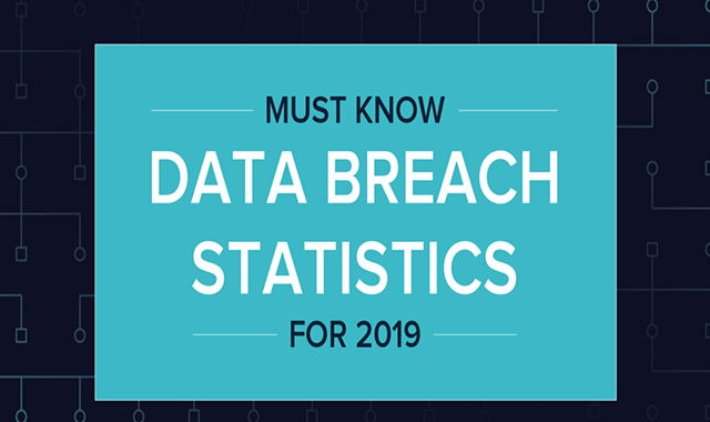 56 Must Know Data Breach Statistics for 2019