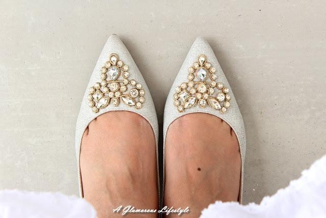 scarpe prosperine