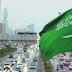هذا هو السبب الرئيسي لإطاحة ملك السعودية بأمراء يتربعون على عروش إمبراطوريات اقتصادية وإعلامية كبرى بالعالم العربي