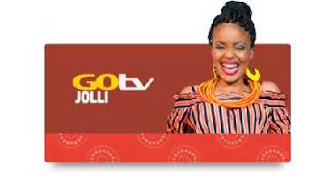 gotv-jolli-channel-list