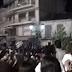 Πλατεία Αριδαίας η συνέχεια των πανηγυρισμών για το Euro 2004