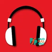 MusicAll Spotify Killer Ad Free APK