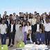 Techstars presenteert de Future of Finance