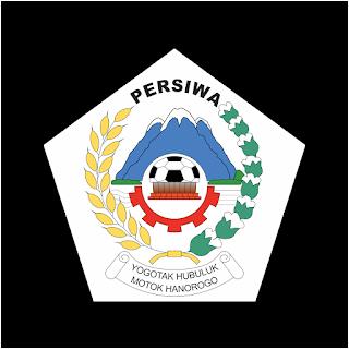 Persiwa Wamena Logo vector (.cdr) Free Download