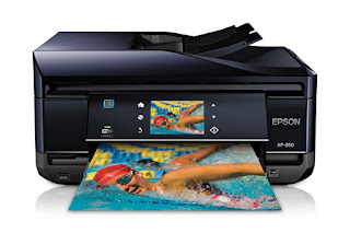 Download Epson Expression Photo XP-850 driver Windows, Download Epson Expression Photo XP-850 driver Mac, Download Epson Expression Photo XP-850 driver Linux