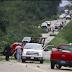 Tornado dejó 23 fallecidos en USA. Los Misioneros y Miembros están bien y se disponen a Ayudar
