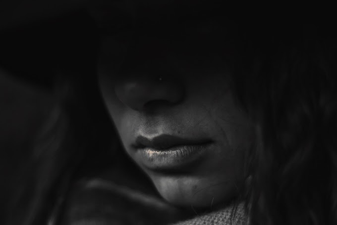 Membaca Suara Korban di Twitter: Umur Berapa Kamu Mengalami Kekerasan Seksual?