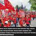 UMK Tahun 2021 Tidak Naik, Buruh Sebut Jangan Jadikan Covid-19 Alasan