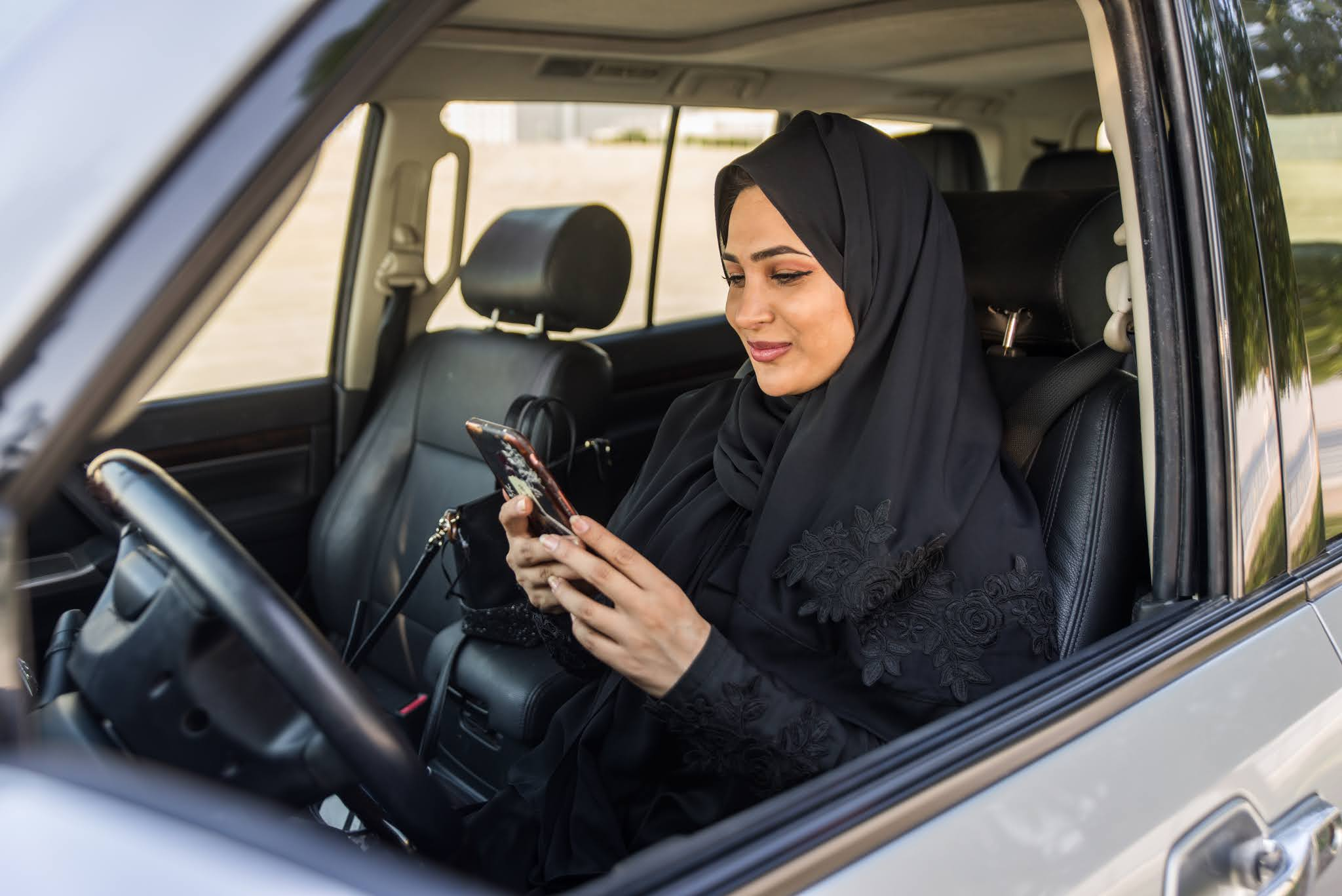الإمارات تدعم تنفيذ جدول أعمال المرأة والسلام في الأمم المتحدة