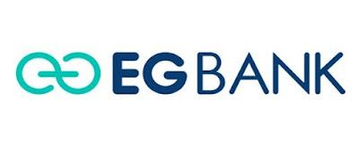 البنك المصرى الخليجى EG