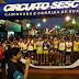 41º Prova Pedestre XV de Fevereiro supera expectativas e Josiane Cardoso vence o feminino