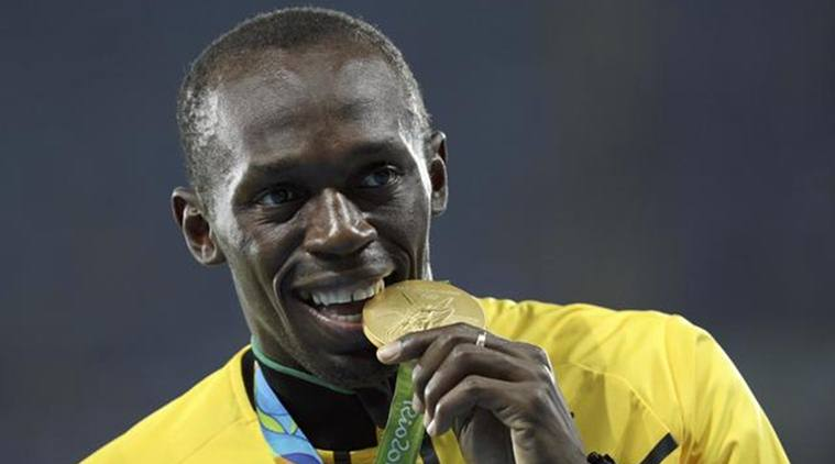 Usain Bolt Set To Run Last Race For Jamaica In June