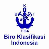 Lowongan PT Biro Klasifikasi Indonesia (Persero) , lowongan kerja terbaru, lowongan kerja 2020, lowongan kerja terkini