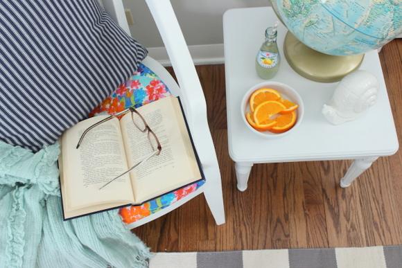 Ikea Shelf Hack for Ekby Shelves: DIY Project | DIY Playbook