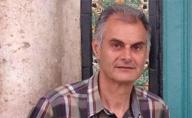 Γ. Γκιόλας: Το πρόγραμμα του ΣΥΡΙΖΑ για τους αγρότες - Οι μεγάλες ελαφρύνσεις στην μετά τα μνημόνια  εποχή