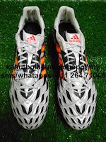 http://kasutbolacun.blogspot.my/2016/09/adidas-adipure-11pro-2-fg.html