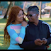 Download Video | Beka Ibrozama - Mahabuba