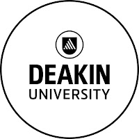 Deakin University Scholarship