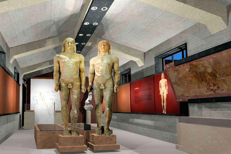 Η 28η Οκτωβρίου και οι υπόλοιπες ημέρες: Ποιες ημερομηνίες μπορείς να επισκεφθείς εντελώς δωρεάν τα Μουσεία της Ελλάδας;