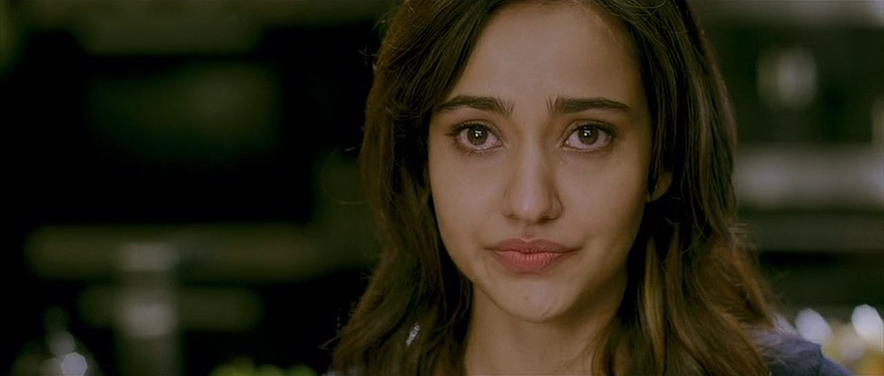 Kahin Pyaar Na Ho Jaaye (2000)