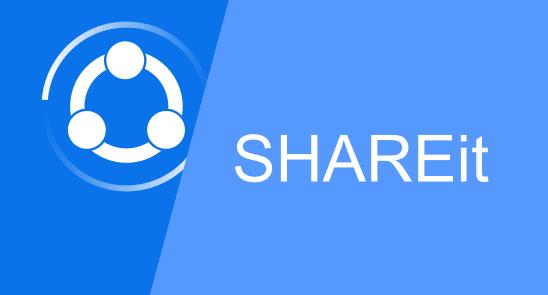 تنزيل برنامج الشير ات للكمبيوتر shareit 2021